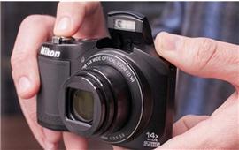 Tiêu chuẩn nào khi chọn mua một chiếc máy ảnh du lịch