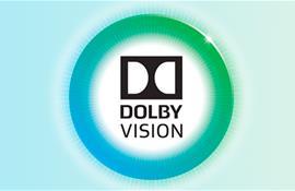 Dolby Vision: định dạng HDR thế hệ mới