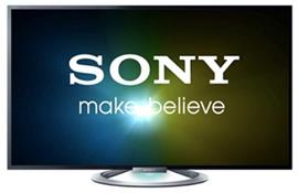 Chọn tivi Sony nào dưới 10 triệu đồng để đón tết?