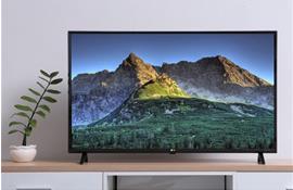 Những mẫu tivi LG dưới 10 triệu tốt nhất cho dịp Tết này
