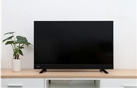 Top tivi Toshiba giá mềm dưới 10 triệu cho dịp Tết này
