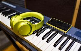 Top tai nghe Bluetooth Sony được yêu thích nhất hiện nay