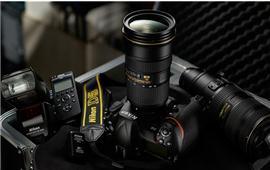 Kinh nghiệm nhận biết máy ảnh Nikon có phải là hàng tân trang