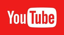 Cách kích hoạt YouTube trên Samsung Smart TV?
