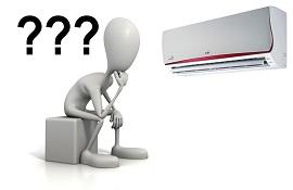 Máy lạnh Panasonic nào được trang bị cảm biến Econavi ?
