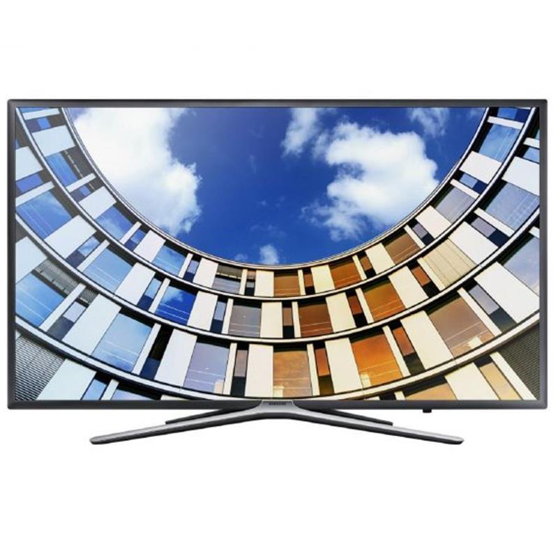 Top 5 TV Samsung 43 inch bán chạy nhất  2018