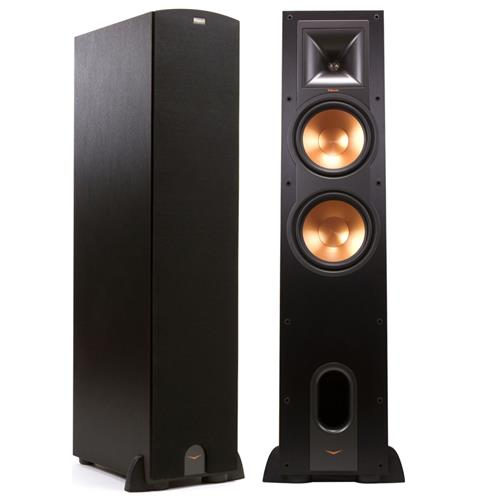 Image result for Bộ Klipsch R28F