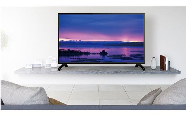 Tivi Panasonic TH-32ES500V (Smart Tivi, Full HD, 32 icnh)