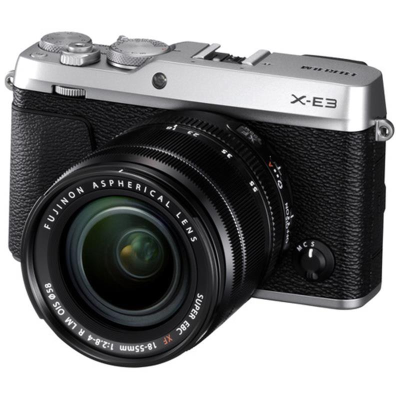 fujifilm-xe3-kit-1855mm-bac