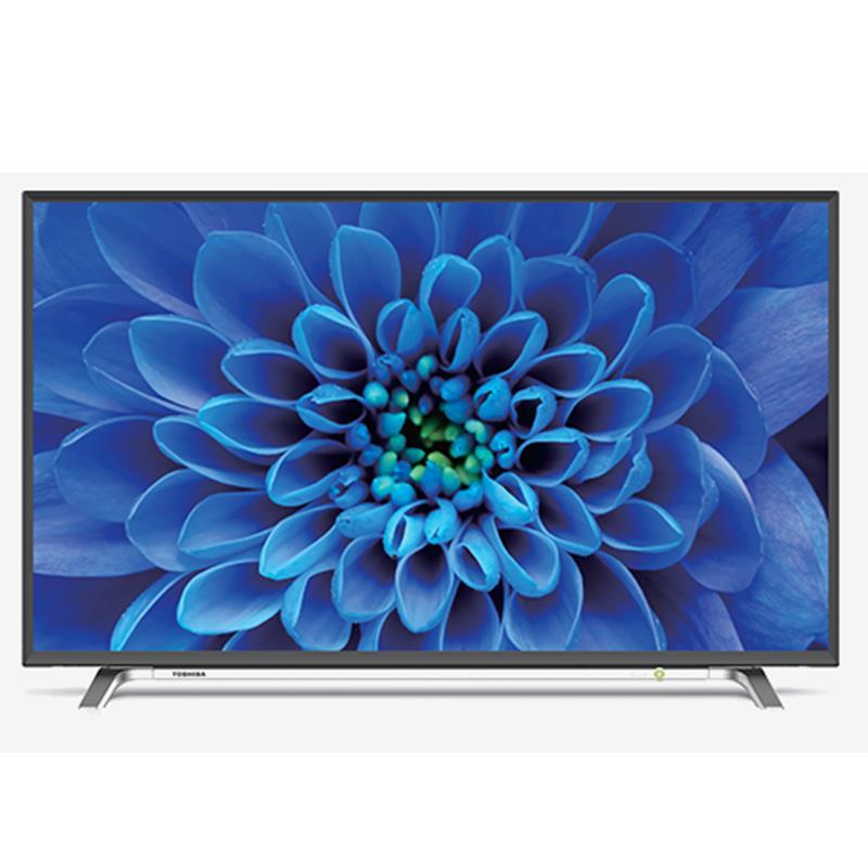 toshiba-40l5650-smart-tv-full-hd-40-inch