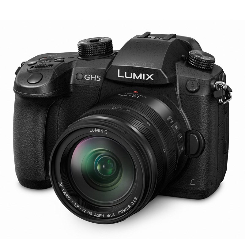panasonic-lumix-gh5-kit-1235mm-f28