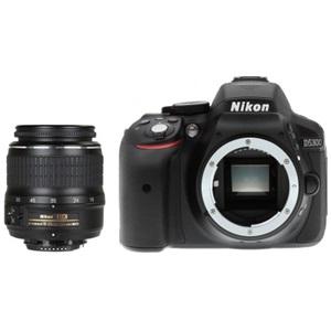 nikon-d5300-1855mm-f3556-lens-kit