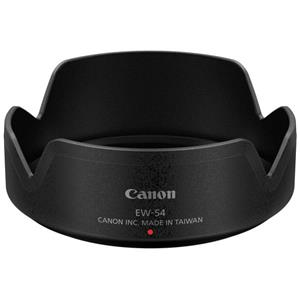 lens-hood-canon-ew54