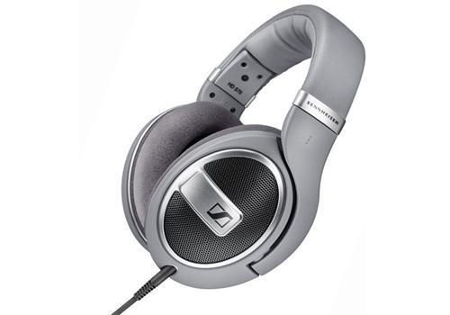 Tai nghe Audiophile Sennheiser HD 579