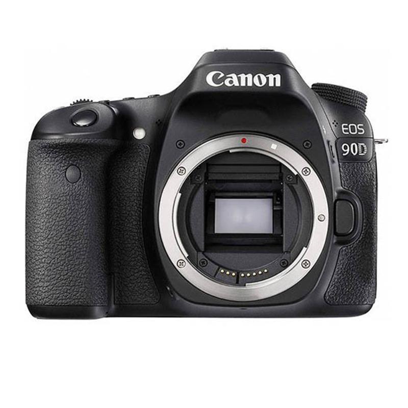 canon-eos-90d-body
