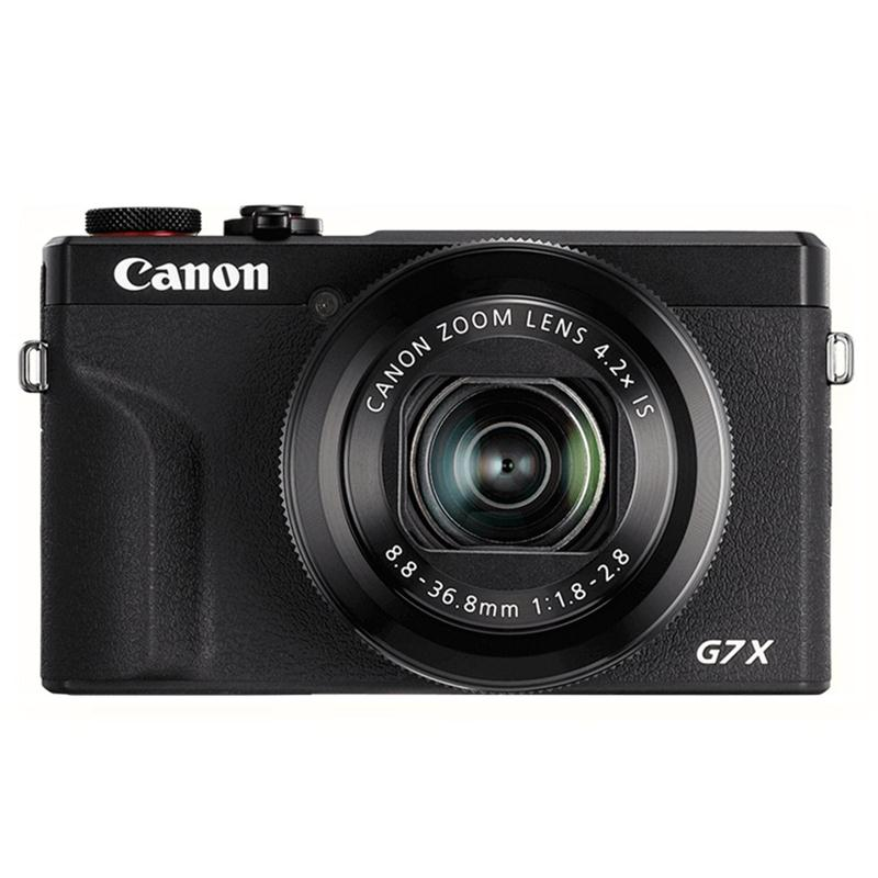 canon-g7x-mark-iii
