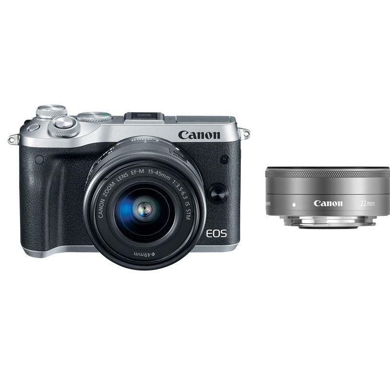 combo-may-anh-canon-eos-m6-kit-efm1545efm22mm-f2-stm-bac