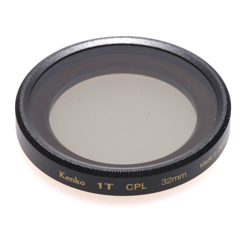 kinh-loc-filter-kenko-cpl-1t-one-touch-32mm