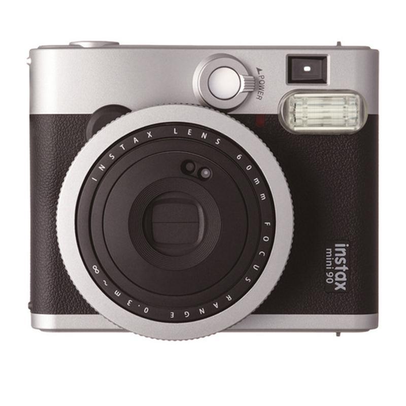fujifilm-instax-mini-90-den