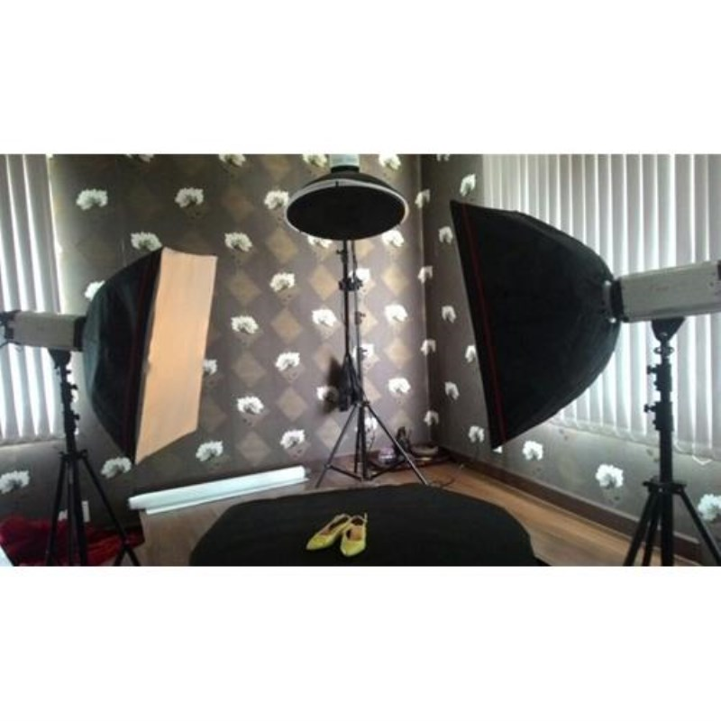 kit-studio-flash-1800w-3den
