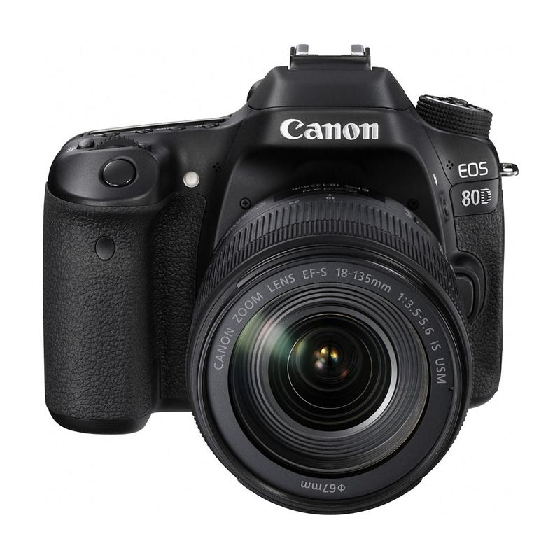 may-anh-canon-eos-80d-kit-efs-18135mm-f3556-is-usm