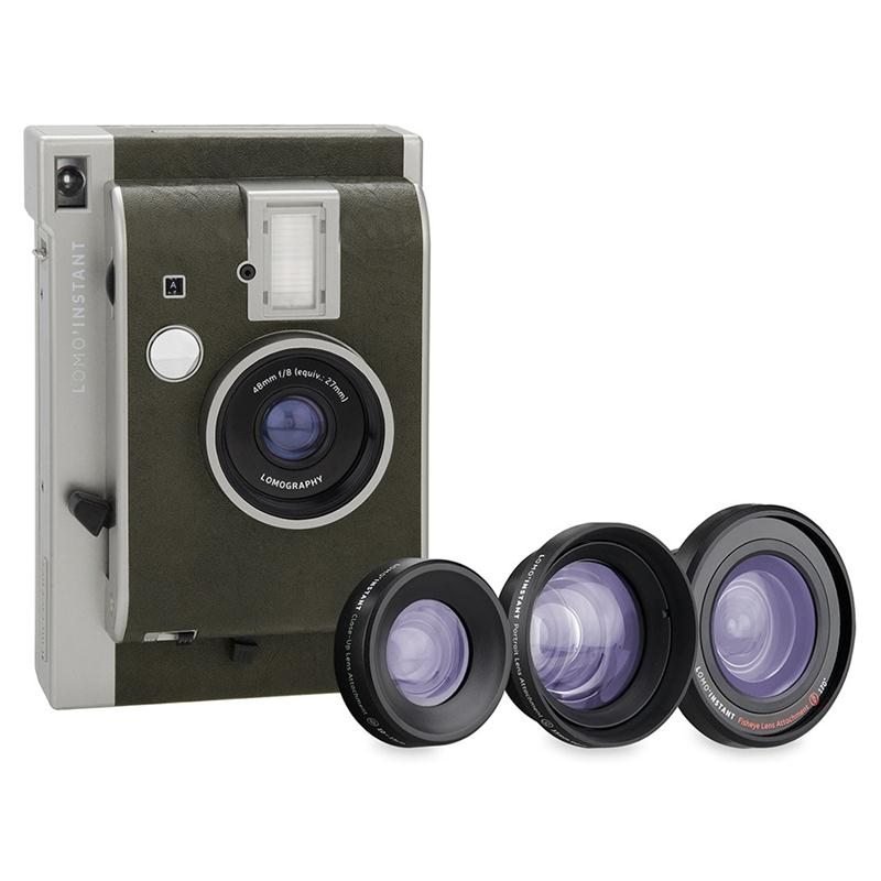 may-anh-chup-in-lien-lomography-lomoinstant-mau-oxford-lenses