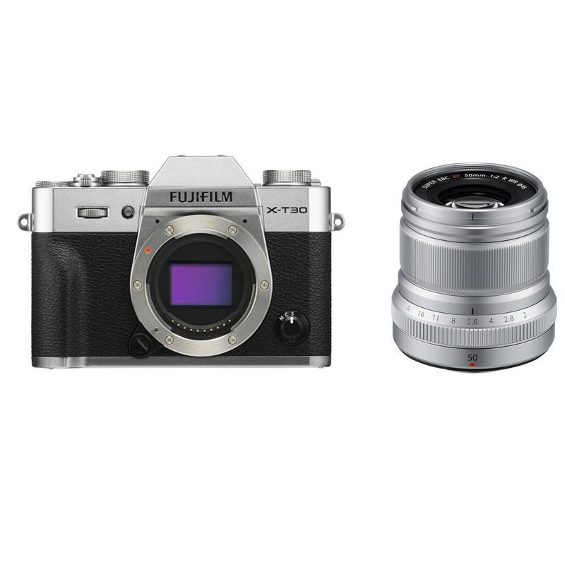 may-anh-fujifilm-xt30-body-xf50mm-f2-r-wr-bac