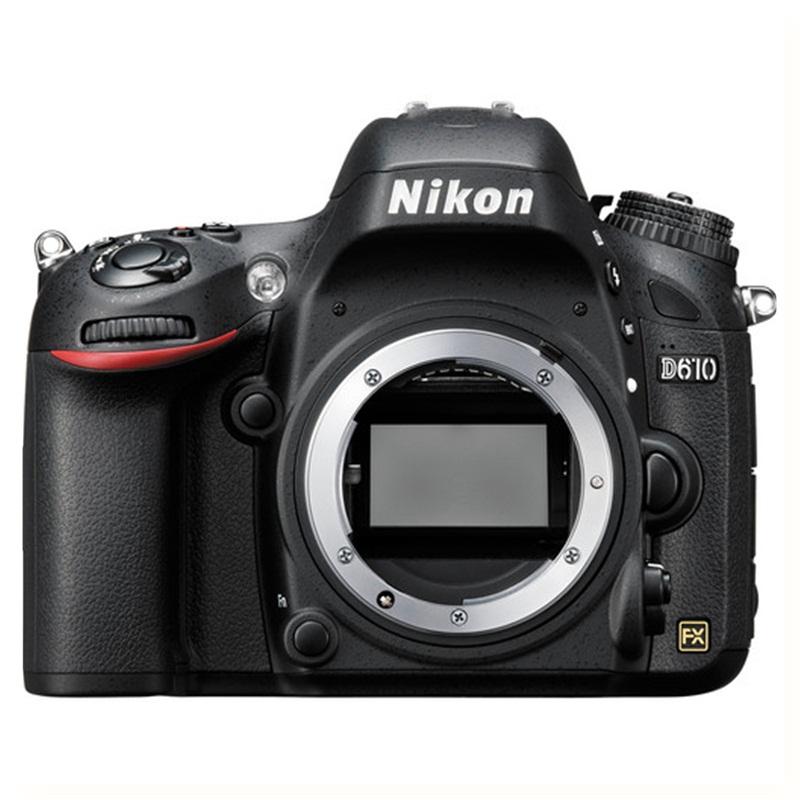 nikon-d610-body-den