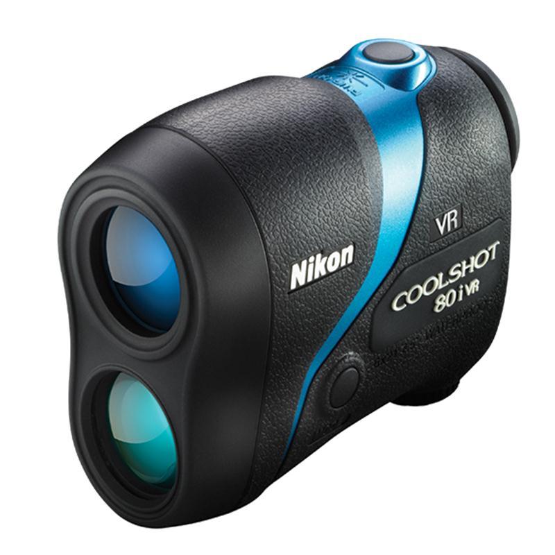 nikon-laser-rangefinder-coolshot-80-i-vr