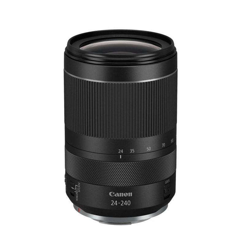 ong-kinh-canon-rf-24-240mm-f-4-63-is-usm
