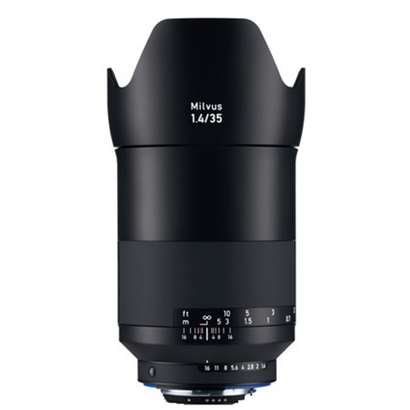 ong-kinh-zeiss-milvus-35mm-f14-zf2-for-nikon