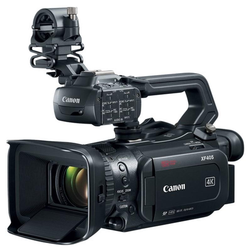 phim-canon-xf205