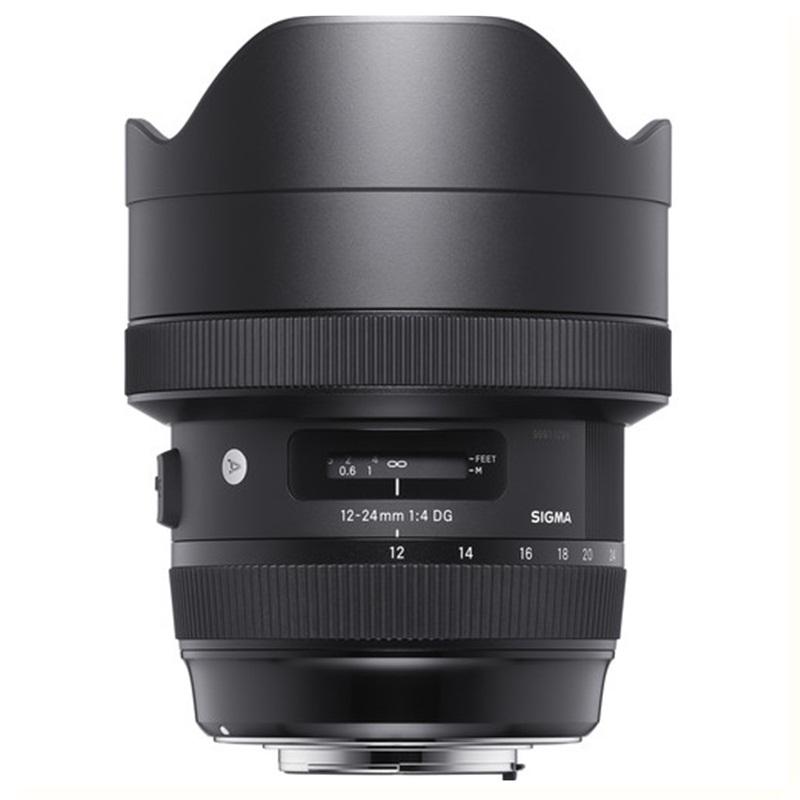 sigma-1224mm-f4-art-for-canon