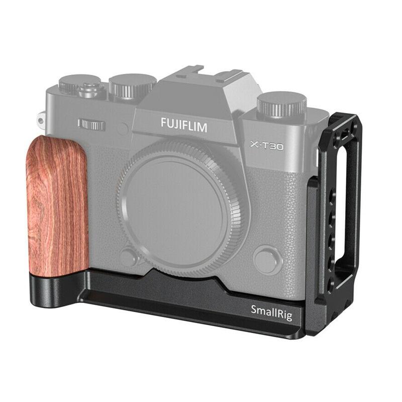 smallrig-l-bracket-for-fujifilm-x-t20-and-x-t30-apl2357