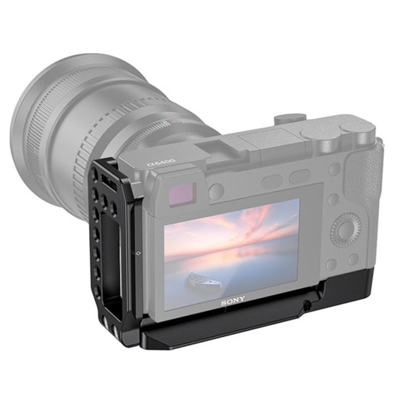 smallrig-l-bracket-for-sony-a6400-and-a6300-apl2331