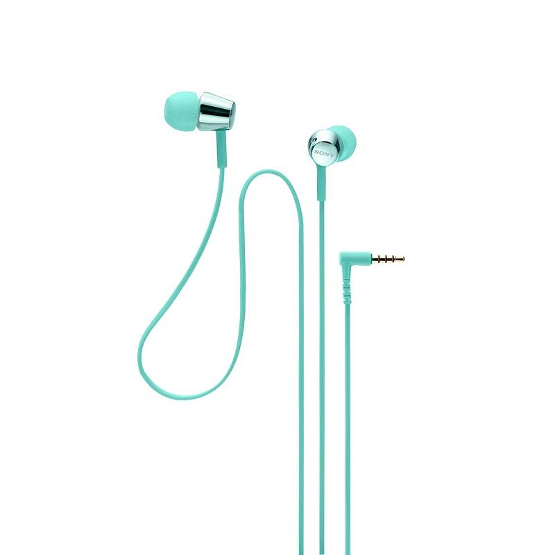 sony-mdrex155ap-xanh