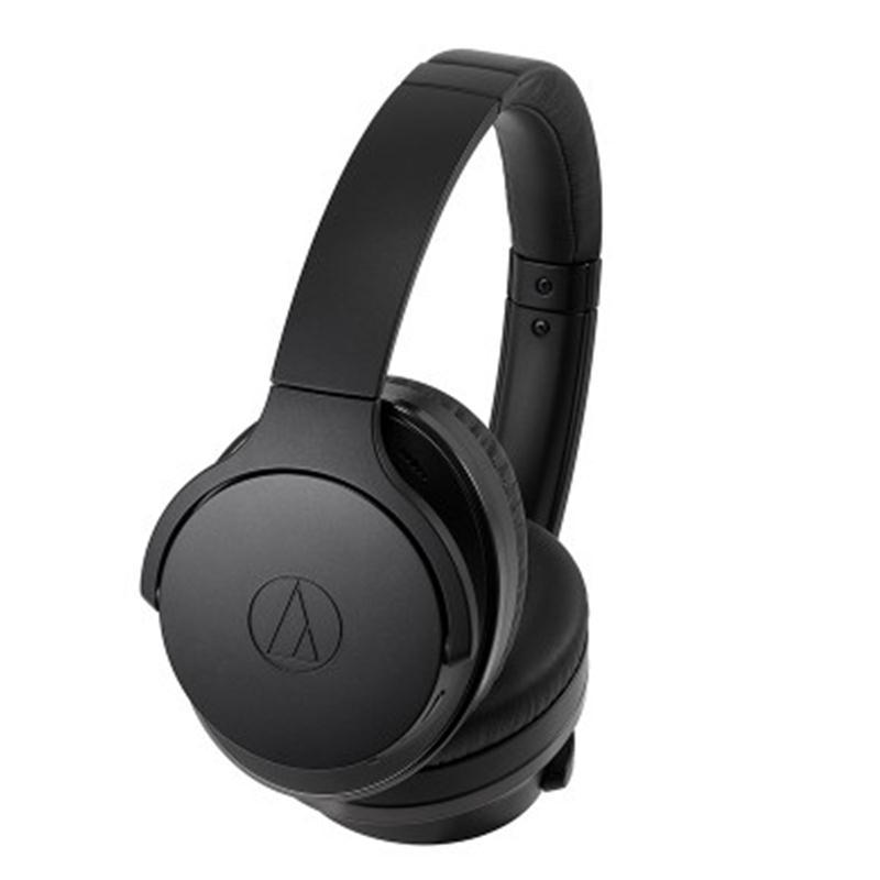tai-nghe-audio-technica-wireless-chong-on-chu-dong-ath-anc900bt