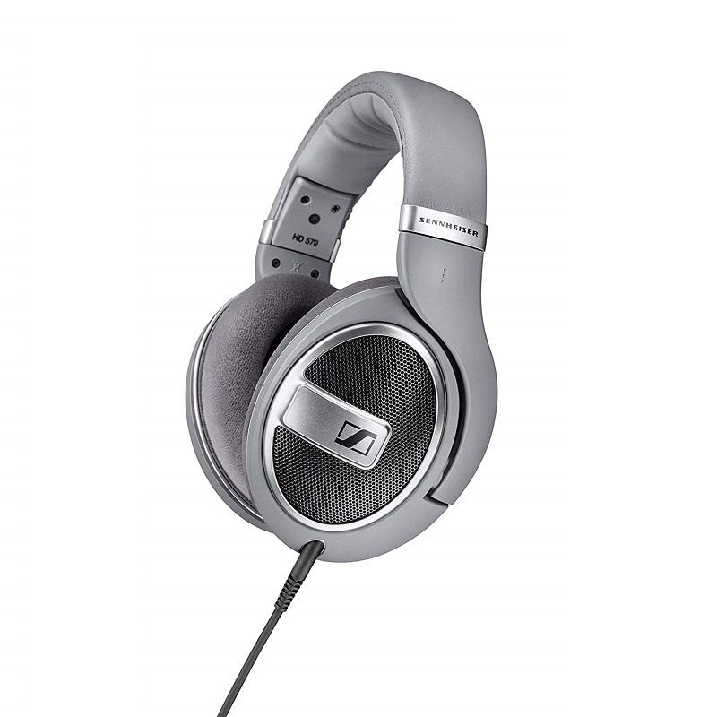 tai-nghe-audiophile-sennheiser-hd-579