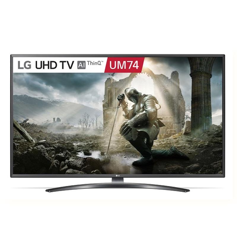 tivi-lg-65um7400pta