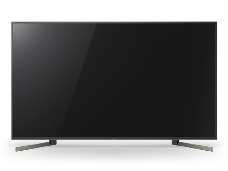 tivi-sony-bravia-kd-85x9500g