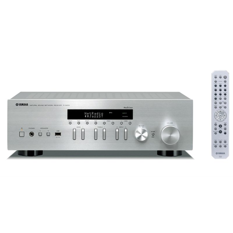 yamaha-rn402-network-receiver-bac